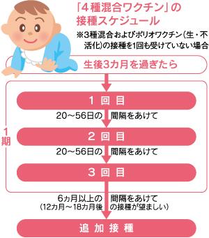 EXP=13631080064種.jpg